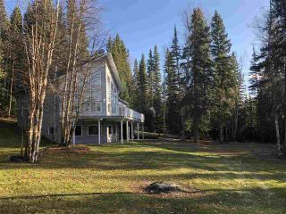 "Photo 3: 23830 WEST LAKE Road in Prince George: Blackwater House for sale in ""West Lake Road"" (PG Rural West (Zone 77))  : MLS®# R2416895"