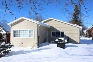 Photo 10: 15 Whiteside Street in Kawartha Lakes: Little Britain House (Bungalow) for sale : MLS®# X3104009