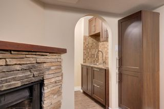 Photo 21: 6139 Buckthorn Road NW in Calgary: Thorncliffe Detached for sale : MLS®# A1070955