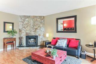 Photo 2: 1154 FALWORTH Road NE in Calgary: Falconridge Semi Detached for sale : MLS®# C4203338