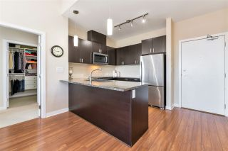 "Photo 11: 413 7511 120 Street in Delta: Scottsdale Condo for sale in ""ATRIA"" (N. Delta)  : MLS®# R2499482"