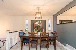 Photo 7: 11661 207 STREET in Maple Ridge: Southwest Maple Ridge House for sale : MLS®# R2556742