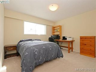 Photo 12: 1701 Jefferson Ave in VICTORIA: SE Gordon Head Half Duplex for sale (Saanich East)  : MLS®# 755004