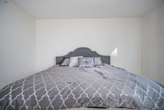 """Photo 15: 903 10899 UNIVERSITY Drive in Surrey: Whalley Condo for sale in """"THE OBSERVATORY"""" (North Surrey)  : MLS®# R2623756"""