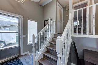 Photo 20: 12 Willowbrook Crescent: St. Albert House for sale : MLS®# E4264517