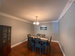 Photo 9: 2177 Angell Street in Westville: 107-Trenton,Westville,Pictou Residential for sale (Northern Region)  : MLS®# 202120429