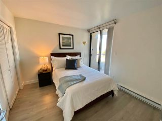 "Photo 13: 1501 4567 HAZEL Street in Burnaby: Forest Glen BS Condo for sale in ""MONARCH"" (Burnaby South)  : MLS®# R2578419"