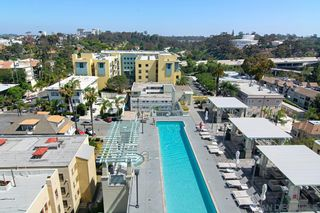 Photo 50: DOWNTOWN Condo for rent : 2 bedrooms : 850 Beech St #1504 in San Diego