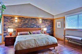 Photo 9: 9880 DAYTON Avenue in Richmond: Garden City House for sale : MLS®# R2359352