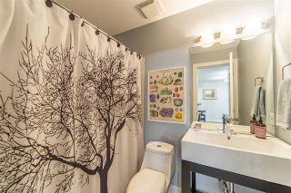 """Photo 18: 416 31771 PEARDONVILLE Road in Abbotsford: Abbotsford West Condo for sale in """"Breckenridge Estates"""" : MLS®# R2593476"""