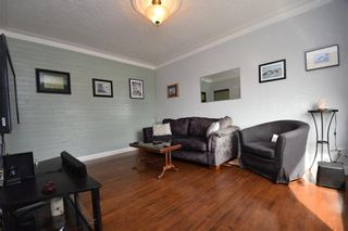 Photo 11: 336 Henderson Highway in Winnipeg: East Kildonan Residential for sale (3A)  : MLS®# 202107929