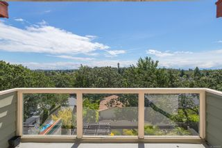 Photo 51: 1319 Tolmie Ave in : Vi Mayfair House for sale (Victoria)  : MLS®# 878655