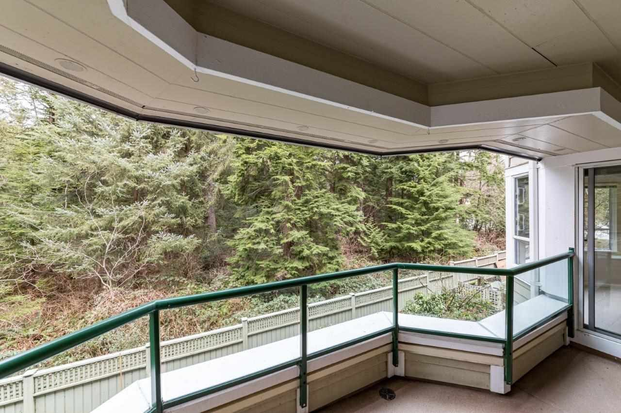 """Photo 15: Photos: 209 3690 BANFF Court in North Vancouver: Northlands Condo for sale in """"BANFF COURT"""" : MLS®# R2563750"""