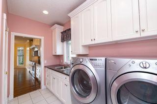 Photo 31: 106 SHORES Drive: Leduc House for sale : MLS®# E4261706