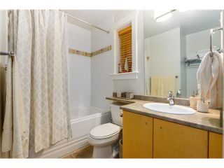 Photo 19: 833 W 19TH Avenue in Vancouver: Cambie 1/2 Duplex for sale (Vancouver West)  : MLS®# V1062869