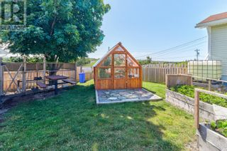 Photo 33: 41 Dunns Hill Road in Conception Bay South: House for sale : MLS®# 1237496