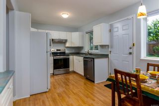 Photo 22: 5827 Brookwood Dr in : Na Uplands House for sale (Nanaimo)  : MLS®# 852400