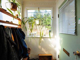 Photo 22: 108 CROTEAU ROAD in COMOX: CV Comox Peninsula House for sale (Comox Valley)  : MLS®# 781193
