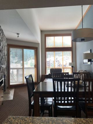 """Photo 6: 525A 2036 LONDON Lane in Whistler: Whistler Creek Condo for sale in """"LEGENDS"""" : MLS®# R2510461"""