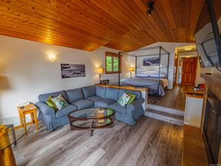 Photo 24: 460 Marine Dr in : PA Ucluelet House for sale (Port Alberni)  : MLS®# 878256