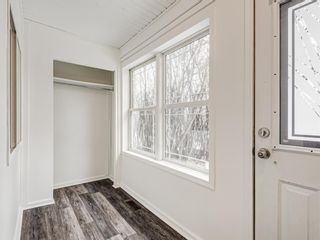 Photo 15: 916 18 Avenue SE in Calgary: Ramsay Detached for sale : MLS®# A1098582