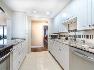 Photo 11: 507 3920 HASTINGS Street in Burnaby: Willingdon Heights Condo for sale (Burnaby North)  : MLS®# R2443154