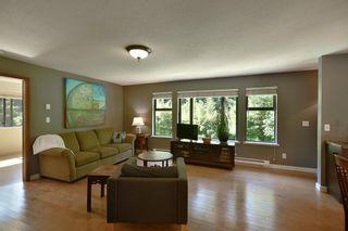 "Photo 9: 2508 LOWER Road: Roberts Creek House for sale in ""Roberts Creek"" (Sunshine Coast)  : MLS®# R2598378"