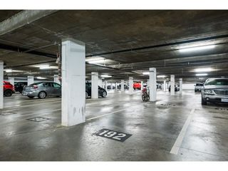 """Photo 25: 204 19366 65 Avenue in Surrey: Clayton Condo for sale in """"LIBERTY AT SOUTHLANDS"""" (Cloverdale)  : MLS®# R2591315"""