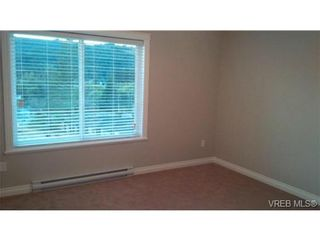 Photo 13: 3334 Turnstone Dr in VICTORIA: La Happy Valley House for sale (Langford)  : MLS®# 667305