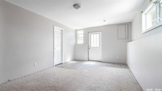 Photo 19: 1123 Athabasca Street West in Moose Jaw: Palliser Residential for sale : MLS®# SK854767
