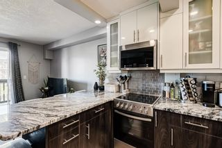 Photo 5: 301 104 24 Avenue SW in Calgary: Mission Apartment for sale : MLS®# A1107682