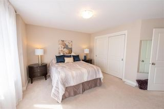 Photo 21: 7 455 Shorehill Drive in Winnipeg: Royalwood Condominium for sale (2J)  : MLS®# 202108556