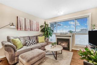 """Photo 9: 408 6390 196 Street in Langley: Willoughby Heights Condo for sale in """"WILLOWGATE"""" : MLS®# R2516131"""