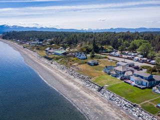 Photo 41: 644 Hutton Rd in : CV Comox (Town of) House for sale (Comox Valley)  : MLS®# 876679
