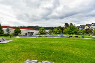 Photo 19: 5770 MITCHELL STREET in Sardis: Vedder S Watson-Promontory Condo for sale : MLS®# R2281838