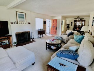 Photo 4: RANCHO BERNARDO Condo for sale : 2 bedrooms : 12439 Meandro Rd in San Diego