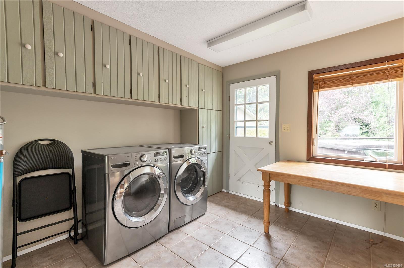 Photo 25: Photos: 2468 Oakes Rd in : CV Merville Black Creek House for sale (Comox Valley)  : MLS®# 856666