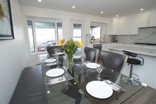 Photo 20: 271 HAWKVILLE Close NW in Calgary: Hawkwood Detached for sale : MLS®# A1019161