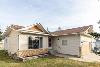 Photo 6: 420 Woodside Drive NW: Airdrie Detached for sale : MLS®# A1085443