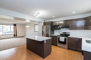 Photo 8: 307 Brookfield Crescent in Winnipeg: Bridgwater Lakes Residential for sale (1R)  : MLS®# 202118343