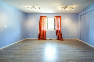 Photo 6: 2816 CLEARBROOK Road in Abbotsford: Abbotsford West House for sale : MLS®# R2193480