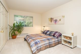 "Photo 17: 2 2979 PANORAMA Drive in Coquitlam: Westwood Plateau Townhouse for sale in ""DEERCREST"" : MLS®# R2532510"