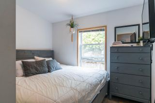 Photo 79: 290 JOHNSTONE RD in Nelson: House for sale : MLS®# 2460826