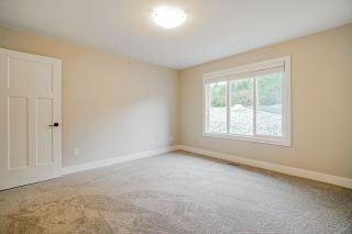 Photo 14: 12775 CARDINAL Street in Mission: Steelhead House for sale : MLS®# R2541316