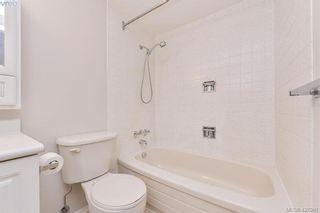 Photo 16: 208 1680 Poplar Ave in VICTORIA: SE Mt Tolmie Condo for sale (Saanich East)  : MLS®# 841299