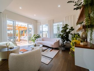 Photo 6:  in Edmonton: Zone 56 House for sale : MLS®# E4255813