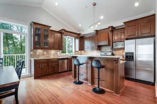 Photo 16: 4026 JOSEPH Place in Port Coquitlam: Lincoln Park PQ House for sale : MLS®# R2617578