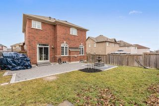 Photo 39: 111 Courvier Crescent in Clarington: Bowmanville House (2-Storey) for sale : MLS®# E5088493