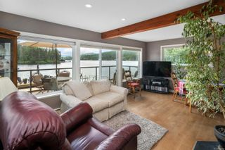 Photo 18: 2038 Butler Ave in : ML Shawnigan House for sale (Malahat & Area)  : MLS®# 878099