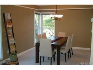 Photo 4: 327 40 W Gorge Rd in VICTORIA: SW Gorge Condo for sale (Saanich West)  : MLS®# 344292
